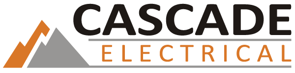 Cascade Electrical